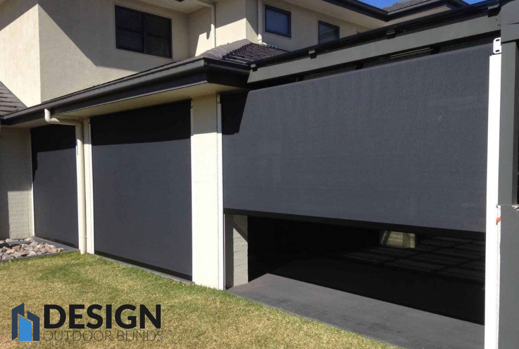 Outdoor blinds sydney by design free quotes frm 230 sqm 20 off when you get a quote before 21st june solutioingenieria Gallery
